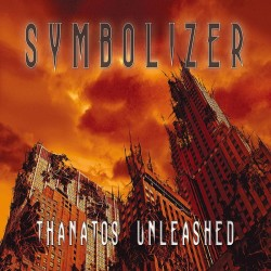 THE STORMRIDER - Criseida  (CD Jewel Box)