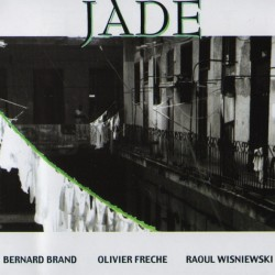 FINAL FRONTIER - The First Wave  (CD Jewel Box)