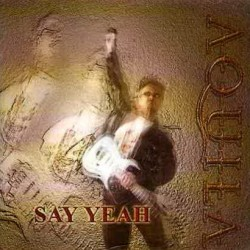 MIKAEL ERLANDSSON - The Gift  (CD Jewel Box)