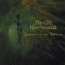 OPEN UP feat. MORTON HOLM - Same  (CD Jewel Box)