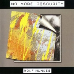 THORNCLAD - Coronation Of The Wicked  (CD Jewel Box)