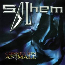 ASHENT - Flaws Of Elation  (CD Jewel Box)