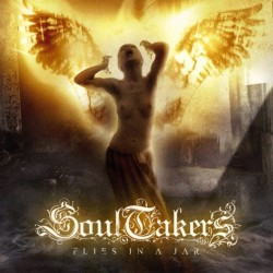 KENOS - The Craving  (CD Digipak)