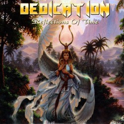 SOUL OF STEEL - Destiny  (CD Digipak Edition)SOUL OF STEEL - Destiny (CD Jewel Box Edition