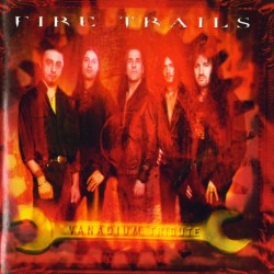 SOULBLAZE - Soulblaze  (CD Digipak Edition)