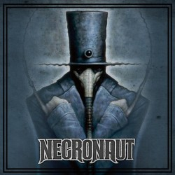 SHAKRA - Rising  (CD Jewel Box)