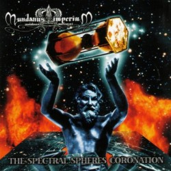 X-PIRAL - Poison Eyes  (CD Digipak)