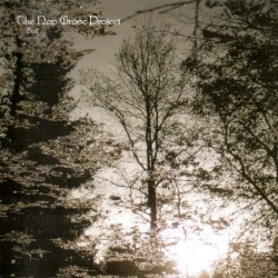 WIDOW - Nightlife  (CD Jewel Box)