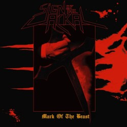 TIAMAT - Cold Seed (CD Single Digipak)