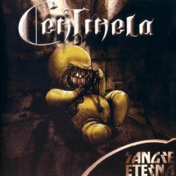 TRANSATLANTIC - Live In Europe (2-CD)