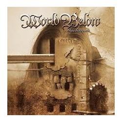 TUATHA DE DANANN - Tingaralatingadun  (CD Jewel Box)