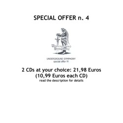 SAVATAGE - Poets And Madman (CD LTD.Box Edition)