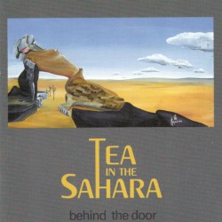 SECRET SPHERE - Mistress Of The Shadowlight  (CD Jewel Box)