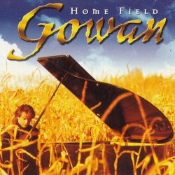 SPYKE - Divine Decadence  (CD Jewel Box)