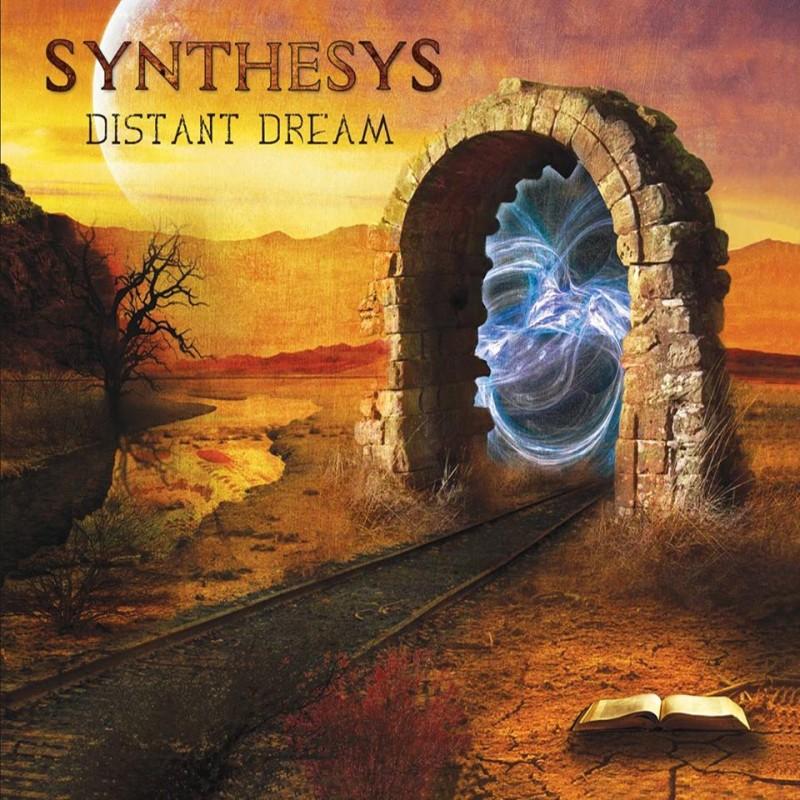 STONEDRIVE - A Moment Of Weakness (CD Digipak)