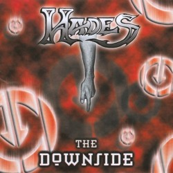 STUCK MOJO - Violate This  (CD Jewel Box)