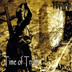 ADRANA - The Ancient Realms