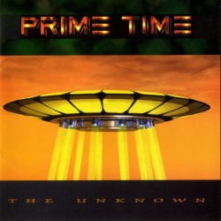 RAGE AGAINST THE MACHINE - Renegades  (CD Jewel Box)