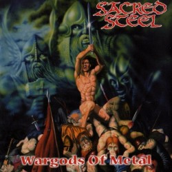 RAM-ZET - Escape  (CD Jewel Box)