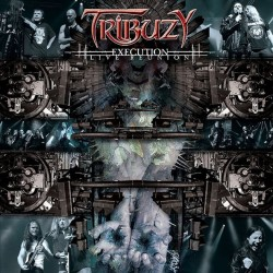 RELEASED ANGER - Face Of Fate  (CD Jewel Box)
