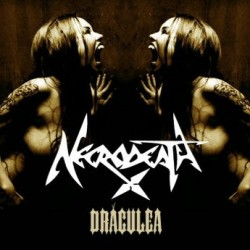 REPTILIAN - Castle Of Yesterday  (CD Jewel Box)