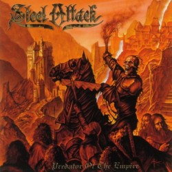 RISE AND SHINE - Roadflower  (CD Jewel Box)