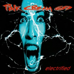 VV.AA. - Tales Of The Northern Swords: A Tribute To Heavy Load