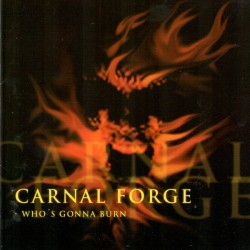 MONARCH - Monarch  (CD Jewel Box)