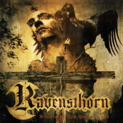 NIGHTWISH - Angels Fall First (CD Collector's Edition)