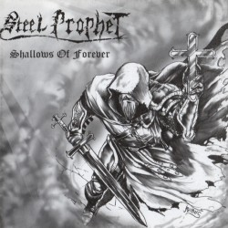 NO RETURN - Machinery  (CD Jewel Box)