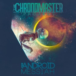 MARKIZE - Transparence  (CD Digipak)
