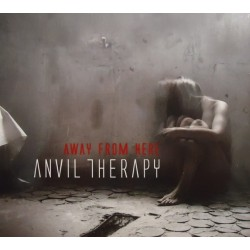 DREAMLOST - Outer Reality (CD Jewel Box)