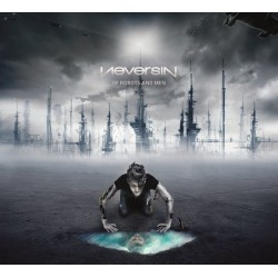 FURIOUS ZOO - Furioso II (CD Jewel Box)