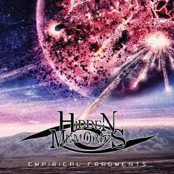 SMOKEHOUSE - Hot Rocks  (CD Jewel Box)