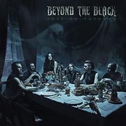 BRUTAL DELUXE - Mr. Kurtz..He Dead  (CD Jewel Box)