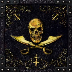 THORGEN - Heretic  (CD Jewel Box)