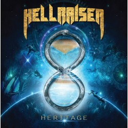 TUCKER - Blacktown (CD-EP)