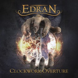 WILD WEST - Live In The West  (CD Digipack)
