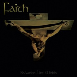 LUCA TURILLI - Prophet Of The Last Eclipse  (CD Jewel Box)