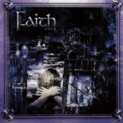 RHAPSODY - Dawn Of Victory  (CD Jewel Box)