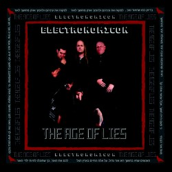 RHAPSODY - Legendary Tales  (CD Jewel Box)