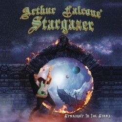 RHAPSODY - Symphony Of Enchanted Lands  (CD Jewel Box)