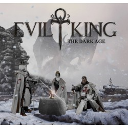 PSYCO DRAMA - The Illusion  (CD Jewel Box)