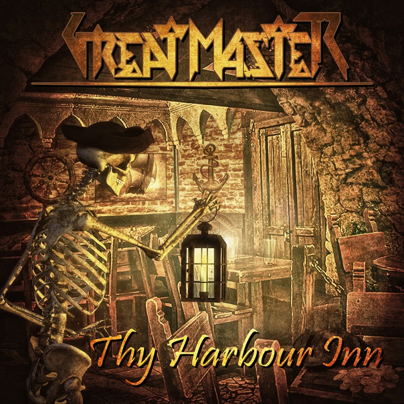 ANGELS GRACE - New Era Rising  (CD Digipak Edition)