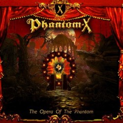 WILD STEEL - Wild Steel  (CD Digipak Edition)
