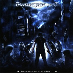 A TORTURED SOUL - Lucifer's Fate (CD)