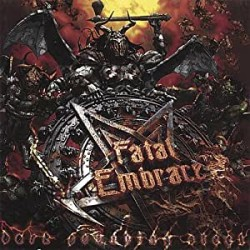 DESERT SIN - The Edge Of Horizon (CD Jewel Box)