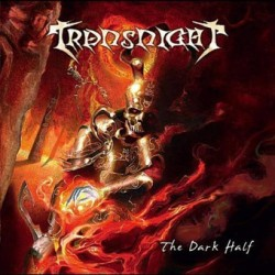 IN AEVUM AGERE (CD Jewel Box)