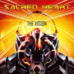 KROSSFIRE - Learning to Fly (CD Jewel Box)