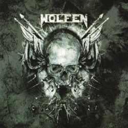 PANDEA - Soylent Green (CD Jewel Box)